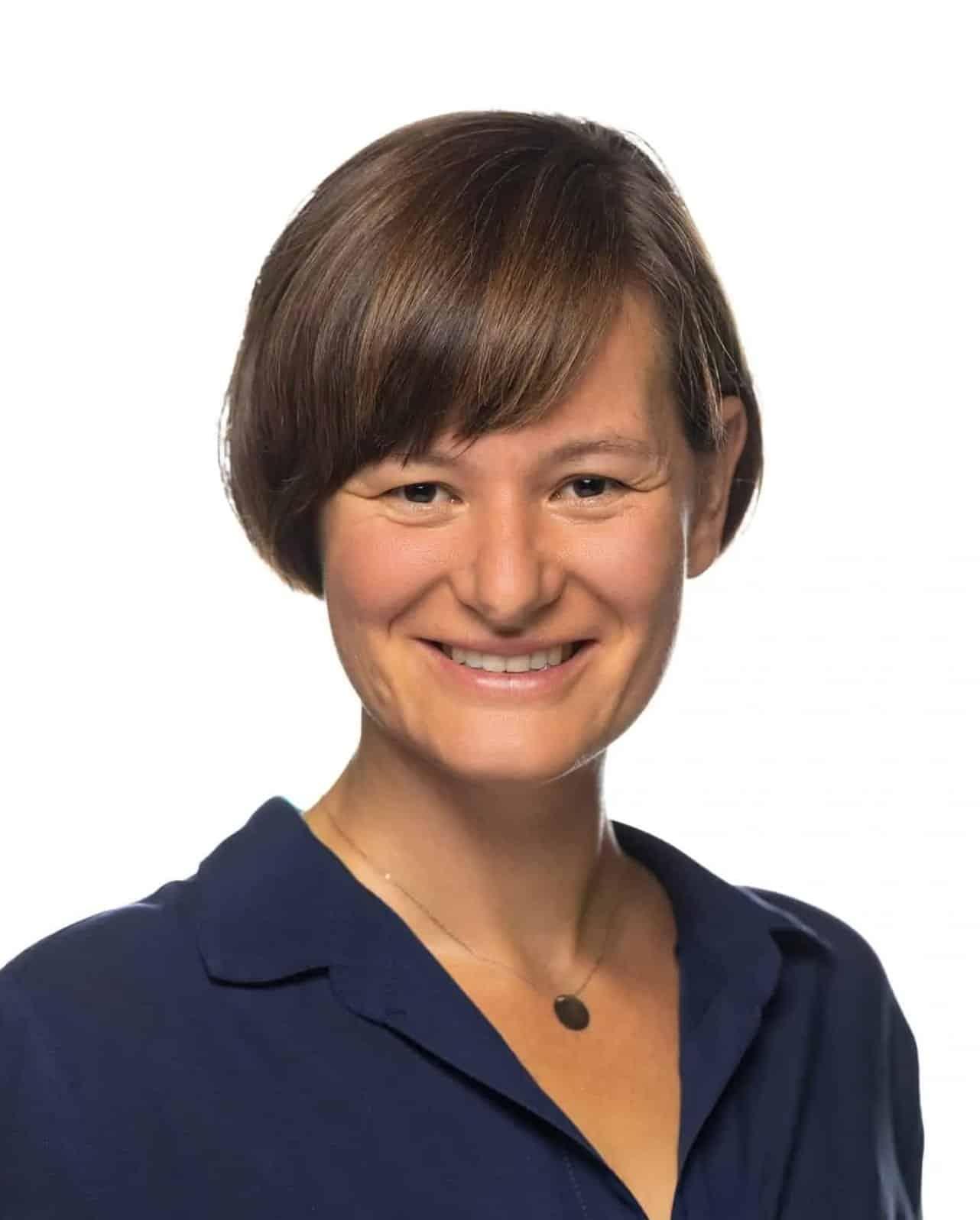 Yvonne-Reif