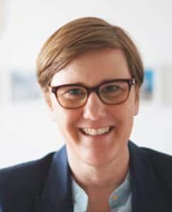 Karin Schlueter