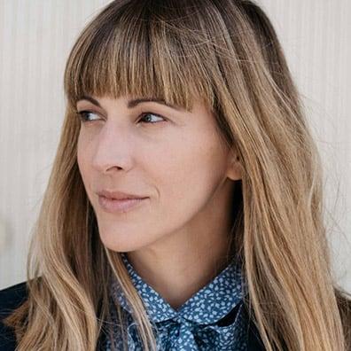 Katharina Schinkinger