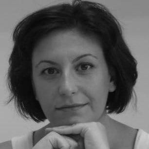 Madalina Marcu