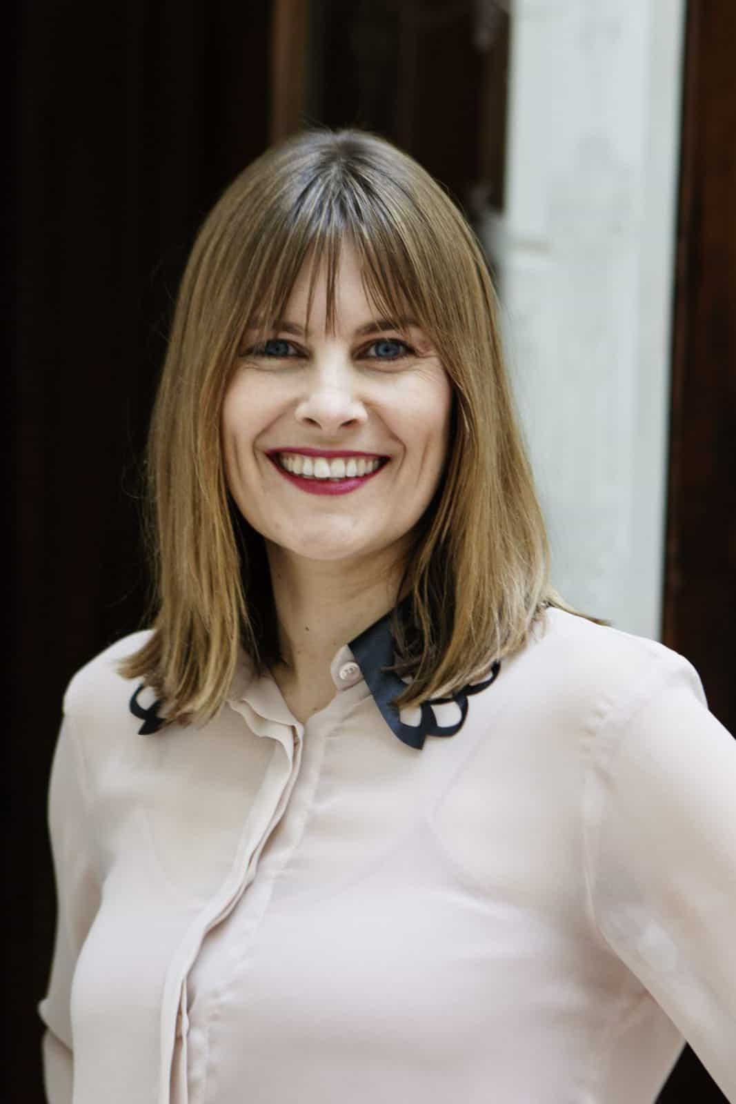 Marisa Mühlböck