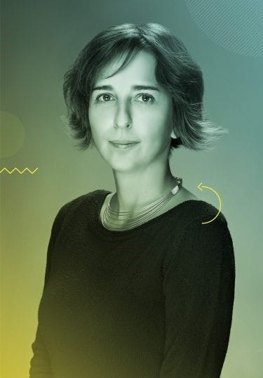Neda Stankovic