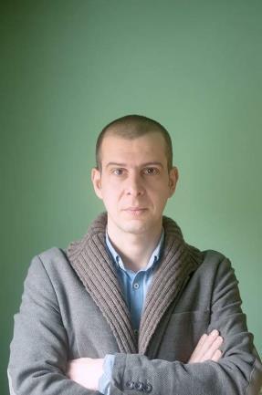 Zoltan-Cristian Bereczki